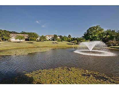 1825 Marantha Way  Southlake, TX MLS# 12021938