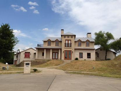 2700 Wood Lake Drive, Cedar Hill, TX