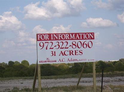 4700 N I 35  Denton, TX MLS# 12040981