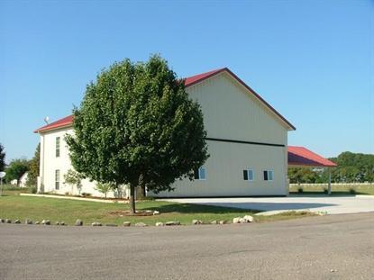 Lot 16 PR 7003  Edgewood, TX MLS# 12043562