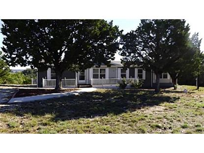 4909 Gooseberry Trail, Granbury, TX