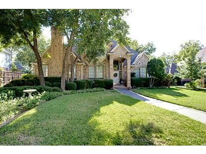 4816 Fairway Court, North Richland Hills, TX