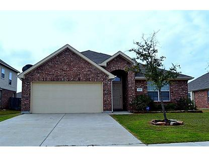 1133 Mourning Dove Drive