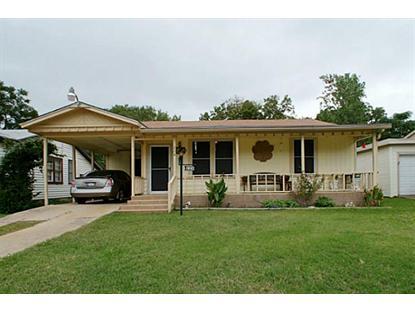 228 Elm Street, Hurst, TX