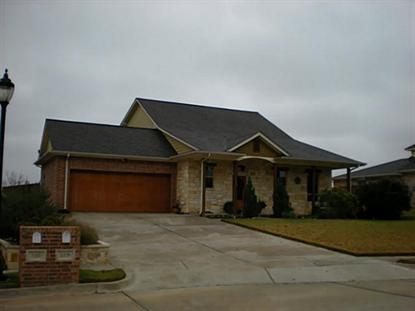 108 Camelot Street  Glen Rose, TX MLS# 12058288