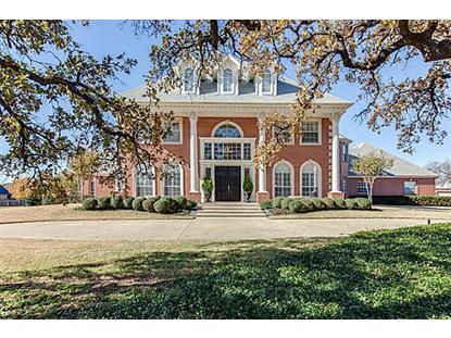 720 S White Chapel Boulevard S  Southlake, TX MLS# 12063920
