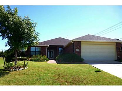10113 Serene Court  Denton, TX MLS# 12071293