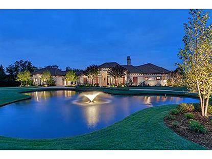 500 S White Chapel Boulevard S  Southlake, TX MLS# 12086737