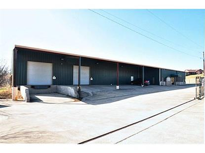 6100 Ih 35w Highway  Alvarado, TX MLS# 12088069