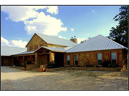 140 County Road 3160  Valley Mills, TX MLS# 12089471