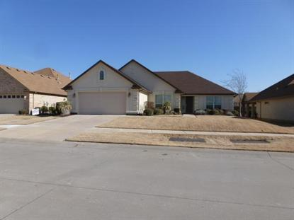 9032 Crestview Drive  Denton, TX MLS# 12095875
