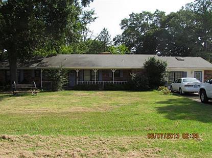 108 Hindman Street  Edgewood, TX MLS# 12096401