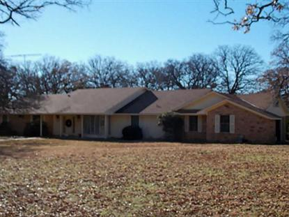 27659 US Highway 377  Gordonville, TX MLS# 12102505
