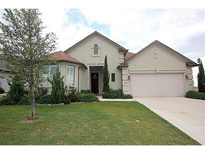 11301 Southerland Drive  Denton, TX MLS# 12107032