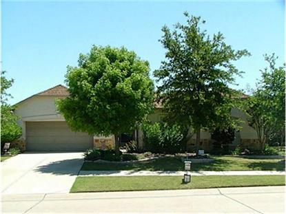 9705 Grandview Drive  Denton, TX MLS# 12109058