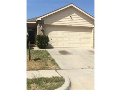 4812 Waterford Drive, Fort Worth, TX