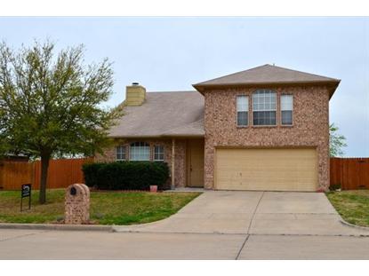 506 E Oak Street E , Aledo, TX