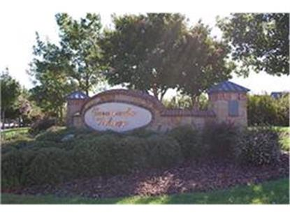 7429 Audelia Lane  McKinney, TX MLS# 12115029