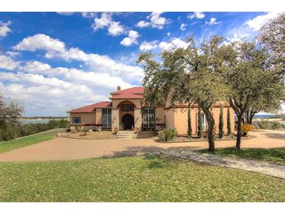 1970 County Road 321  Glen Rose, TX MLS# 12116564