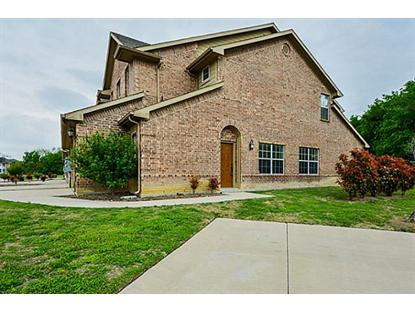 121 Barrington Lane  Lewisville, TX MLS# 12128053