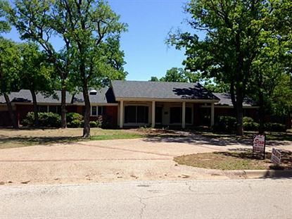 211 oaklawn avenue nocona tx 76255 sold or