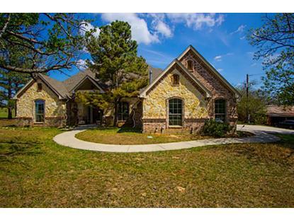 2284 Fm 2048  Boyd, TX MLS# 12131027