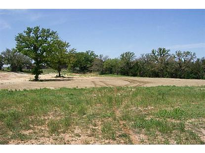 0 Mineral Wells Hwy  Millsap, TX MLS# 12134176