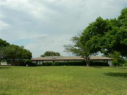 1051 E Parkerville Road E  Desoto, TX MLS# 12136112