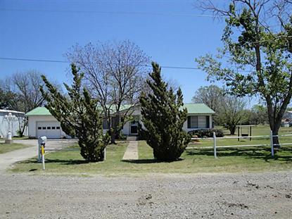 414 N Plum Street N  Millsap, TX MLS# 12136324
