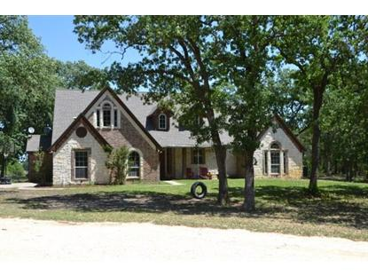 393 County Road 544  Stephenville, TX MLS# 12137266