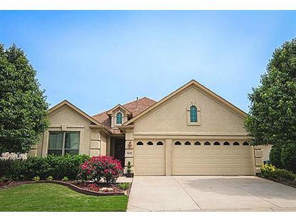 9601 Lindenwood Trail  Denton, TX MLS# 12140165