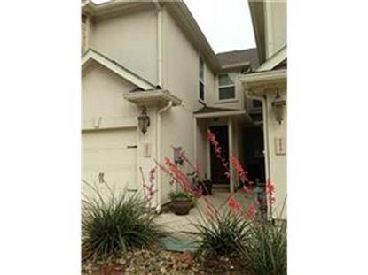 2621 Eagle Drive  Grapevine, TX MLS# 12140248