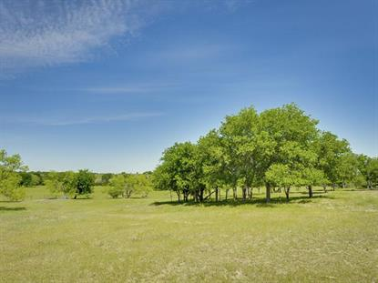 303 Hill CR 4419  Grandview, TX MLS# 12140907
