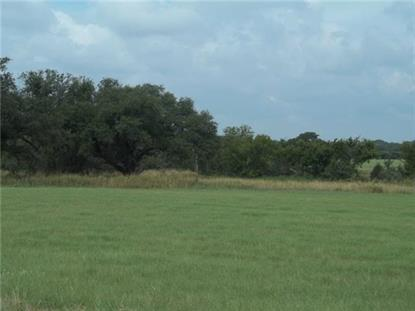 0 County Road 256  Stephenville, TX MLS# 12142936