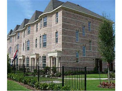 2500 Rockbrook Drive  Lewisville, TX MLS# 12145641