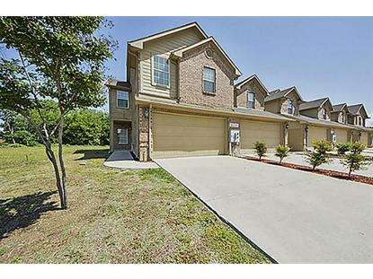 141 Barrington Lane  Lewisville, TX MLS# 12146535