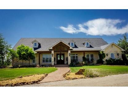 14100 County Road 239, Brownwood, TX