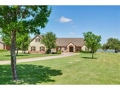 1905 Canaveral Court  Granbury, TX MLS# 12147271