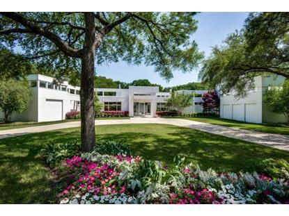 4130 Cochran Chapel  Dallas, TX MLS# 12148098