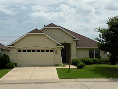 11313 SOUTHERLAND  Denton, TX MLS# 12152716