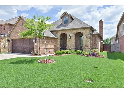 9420 Wood Duck Drive  Fort Worth, TX MLS# 12154310