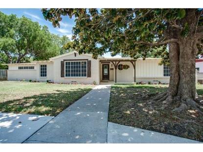 3604 Norton Drive  Richland Hills, TX MLS# 12155137