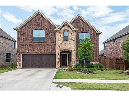 9316 Shoveler Trail  Fort Worth, TX MLS# 12155441