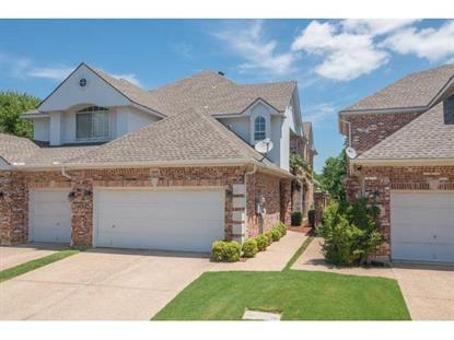 529 Lochngreen Trail  Arlington, TX MLS# 12155521