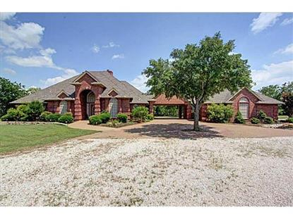 6424 County Road 319  Alvarado, TX MLS# 12158472