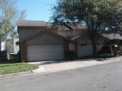 2040 Fleur De Lis Court  Arlington, TX MLS# 12159434