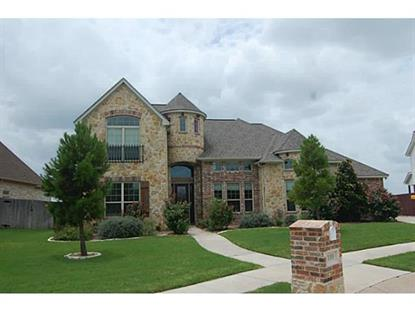 109 Skyline Drive  Glen Rose, TX MLS# 12165098
