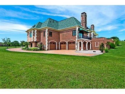 455 Toscana  Gordonville, TX MLS# 12166790