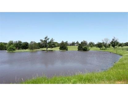 464 Southgale Road  Denison, TX MLS# 12168490