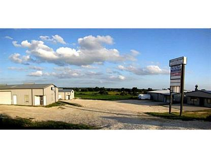 TBD US 377 Highway  Stephenville, TX MLS# 12170939